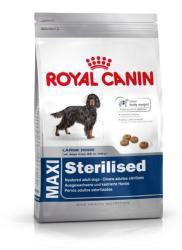 Royal Canin Maxi Sterilised 3,5kg