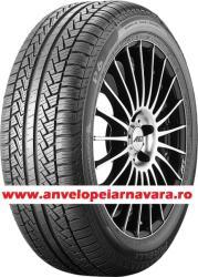 Pirelli P6 FourSeasons 225/55 R17 97H