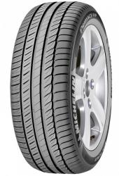 Michelin Primacy HP GRNX XL 215/50 R17 95V