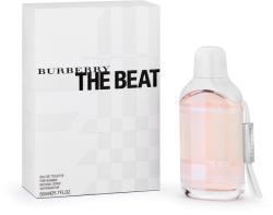 Burberry The Beat for Women EDT 30ml