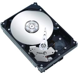 Seagate Barracuda 1TB 7200rpm 64MB SATA3 ST1000DM003