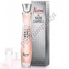 Naomi Campbell Naomi EDT 50ml