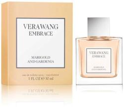 Vera Wang Embrace Marigold and Gardenia EDT 30ml
