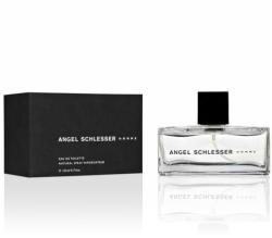 Angel Schlesser Homme EDT 125ml
