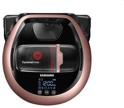 Samsung VR20R7250WD