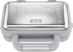 Breville VST072X-01
