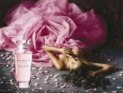 Yves Rocher Secret D'Essences - Rose Absolue Eau Fraiche EDT 75ml