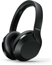 Philips TAPH802BK/00