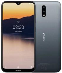 Nokia 2.3 32GB Dual