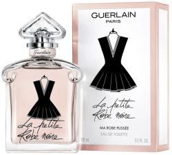 Guerlain La Petite Robe Noire Ma Robe Plissée EDT 30ml