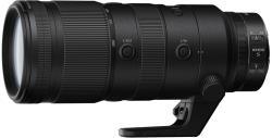 Nikon Nikkor Z 70-200mm f/2.8 VR S (JMA709DA)