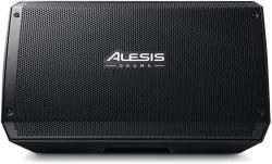 Alesis Amp 12