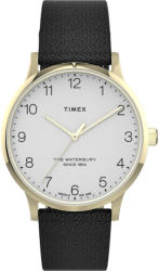 Timex TW2T752