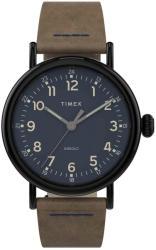 Timex TW2T694