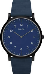 Timex TW2T662
