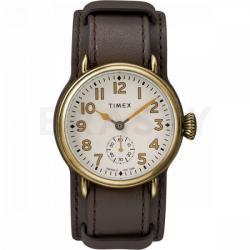 Timex TW2R879
