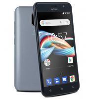 myPhone Fun 6 Lite Мобилни телефони (GSM)