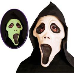 Widmann Scream - fosforescenta (JS46611)
