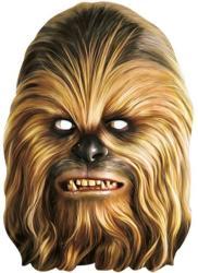 Rubies Chewbacca (JS332847)