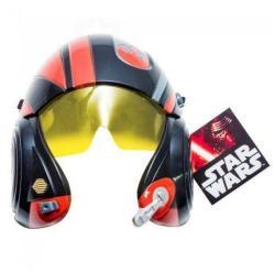 Rubies Star Wars - Pilot X-Wing Fighter (32528)
