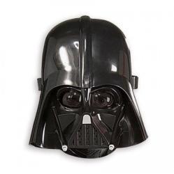 Rubies Star Wars - Darth Vader (3441)