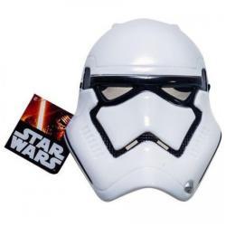 Rubies Star Wars - Stormtrooper (32529)