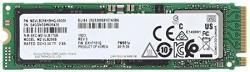 Samsung PM981A 256GB PCIe MZVLB256HBHQ
