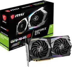 MSI GeForce GTX 1660 6GB GDDR6 192bit (GTX 1660 SUPER GAMING X)