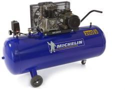 Michelin GB0459
