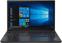 Lenovo ThinkPad E15 20RD005QRI
