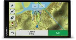 Garmin DriveTrack 71 MT-S (010-01982-10)