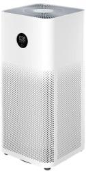 Xiaomi Mi Air Purifier 3H (FJY4031GL)