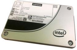 Lenovo Mainstream 2.5 480GB SATA3 4XB7A13634