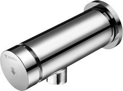 SCHELL PETIT SC önelzáró fali kifolyó HD-K, hidegvízes 021360699