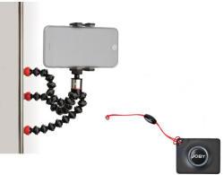 JOBY GripTight ONE Magnetic Impulse (JB01494)