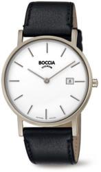 Boccia 3637