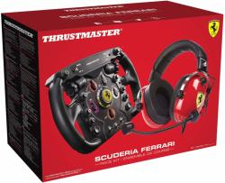 Thrustmaster Scuderia Ferrari Race KIT F1