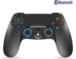 Spirit Of Gamer XGP Bluetooth Gamepad SOG-BTGP41