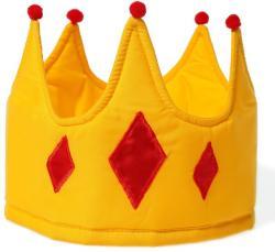 oskar&ellen Coroana Regelui (508)