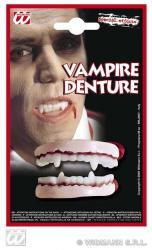 Widmann Dinţi vampiri dublu deluxe (4148D)