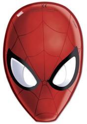 Procos Spiderman (85179)