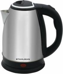 Stahlman ST-600