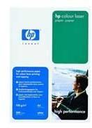 HP CHP350