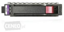HP 146GB 10000rpm SAS 537807-B21