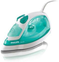 Philips GC2920/02