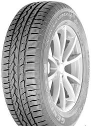 General Tire Snow Grabber 235/70 R16 106T
