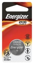 Energizer CR2430 (1)