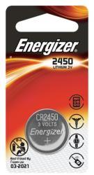 Energizer CR2450 (1)