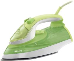Philips GC3720