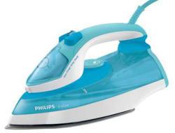 Philips GC 3730